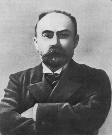 Georgi_Plekhanov