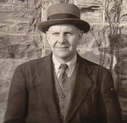 John_Crowe_Ransom_1941