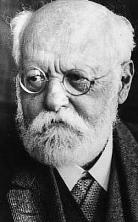 Kautsky