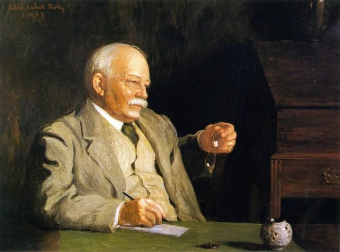 william-dean-howells-1912