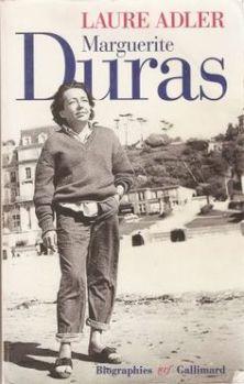 ac3f28cd26c821704db2ad03d5e36699--book-covers-marguerite-duras