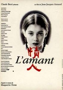 affiche-annaud-amant-duras-212x300
