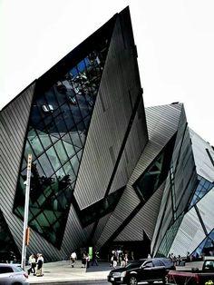 12ebf1f11e41cc6c1fa65fa94f323102--museum-architecture-architecture-design