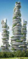 4ea0fed3a2cb486037d86e54a46caa32--concept-architecture-architecture-board