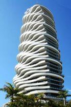 d1d7da3664d551588ef9672fedccd48d--hotel-architecture-architecture-moderne
