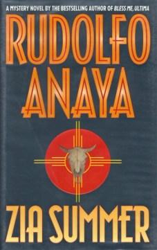 ANAZIAS01-2