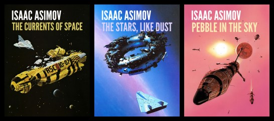 galactic_empire_series__isaac_asimov__book_covers_by_aldomann-daqi772