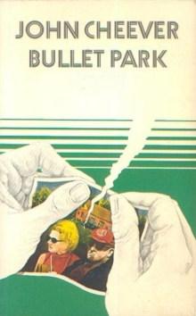 bulletpark