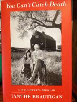 daughters-book