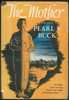e862341277740ace629996888633c806--poetic-justice-historical-fiction