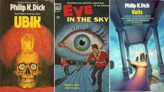 mj-618_348_the-7-best-philip-k-dick-stories-that-haven-t-been-turned-into-movies