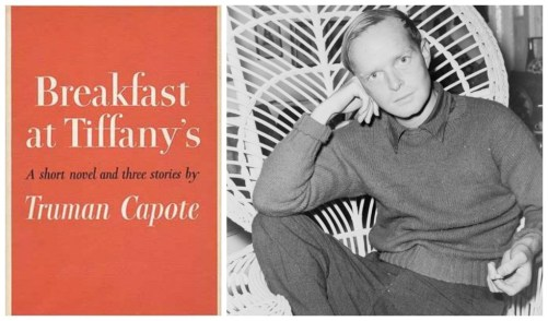 Truman-Capote-Reads-From-Breakfast-At-Tiffanys-1024x602