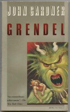 130803_BOOKS_grendel.jpg.CROP.article250-medium