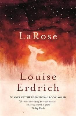 tracks louise erdrich analysis