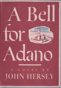 A-Bell-for-Adano
