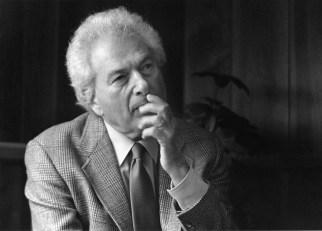Joseph-Heller-1992