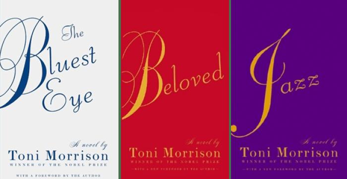 morrison-novels