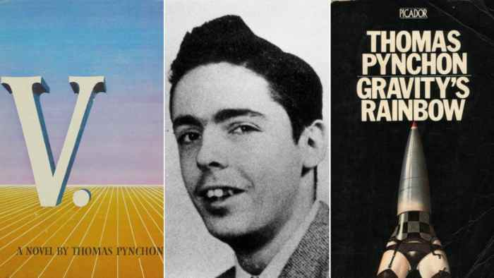 pynchon-unfilmable-novels-xlarge
