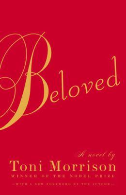 t100_novels_beloved