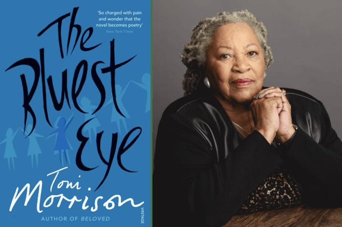 the-bluest-eye-toni-morrison-book-review