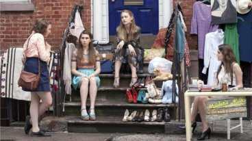 girls-hbo-season-2