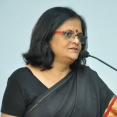 Kalpana_Kannabiran
