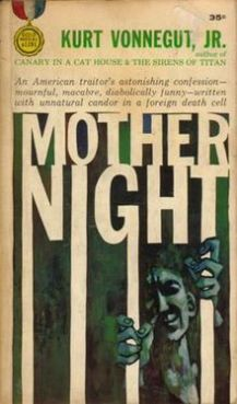 MotherNight(Vonnegut)