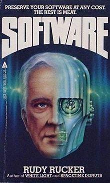 Software_(novel)