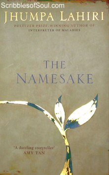 the-namesake-jhumpa-lahiri
