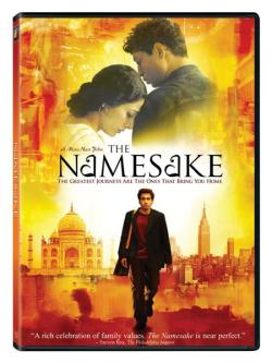 the_namesake_dvd