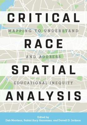 Critical Race Theory | Literary Theory and Criticism