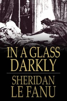 in-a-glass-darkly