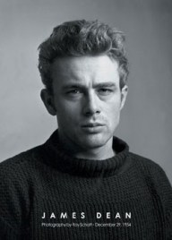 james-dean-portrait-b-w-i305
