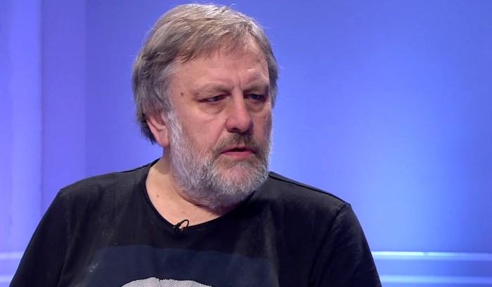 slavoj-zizek-bbc-2