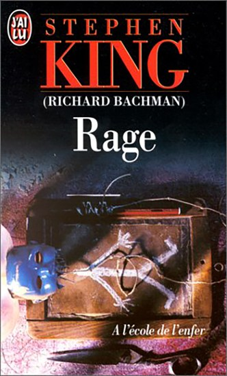 2-stephen-king-rage