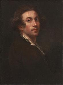 Sir_Joshua_Reynolds_-_Self-Portrait_-_Google_Art_Project_(2315517)