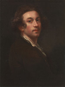 Sir_Joshua_Reynolds_-_Self-Portrait_-_Google_Art_Project_(2315517)