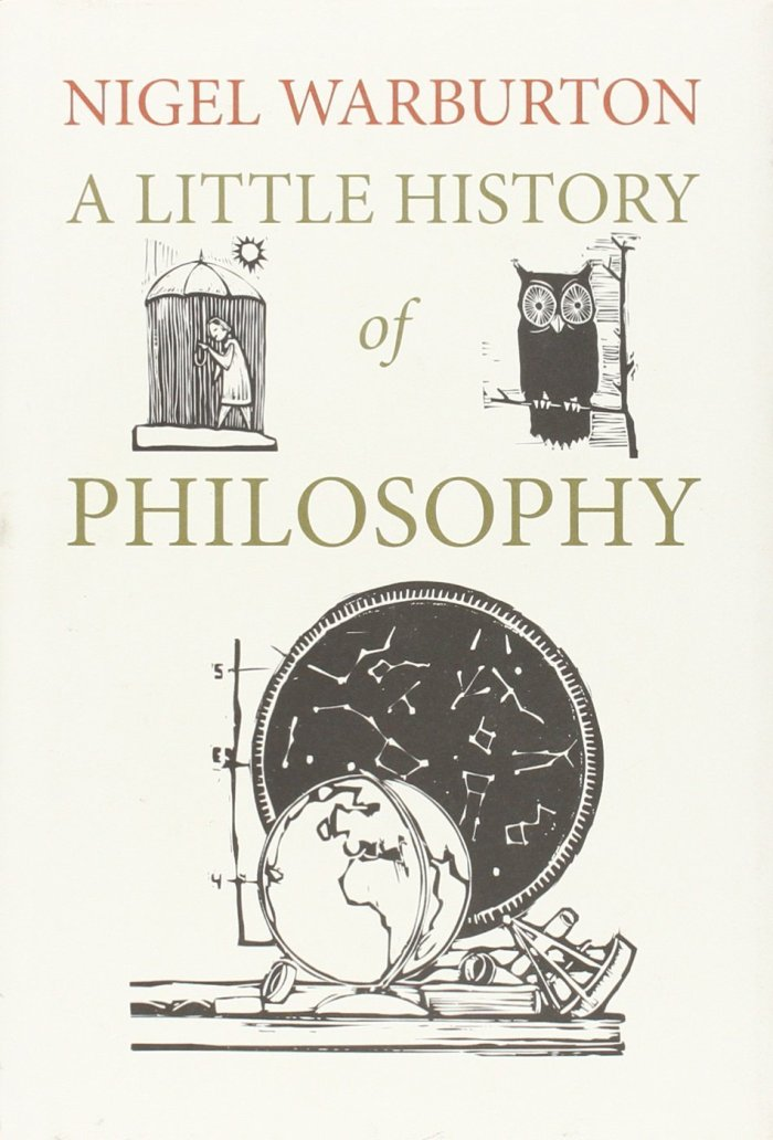 a-little-history-of-philosophy