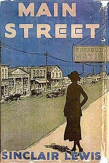 220px-MainStreetNovel