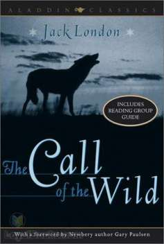 Call-of-the-Wild