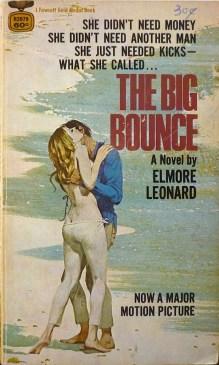 Leonard_Big_Bounce