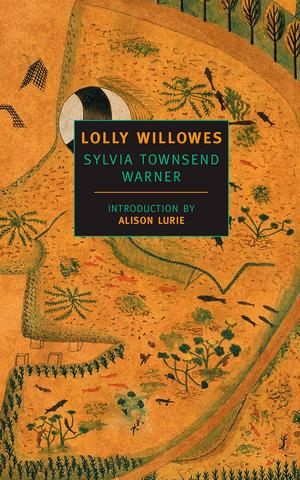 Lolly-Willowes_large