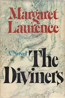 Margaret_Laurence._The_Diviners