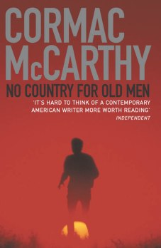 no-country-for-old-men-high-res