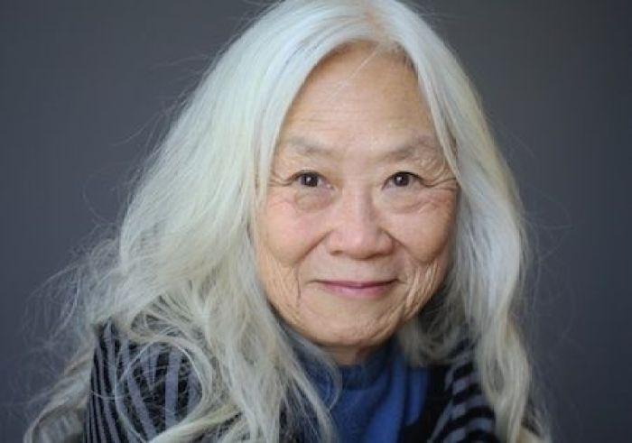 Maxine-Hong-Kingston-pod-michael-lionstar