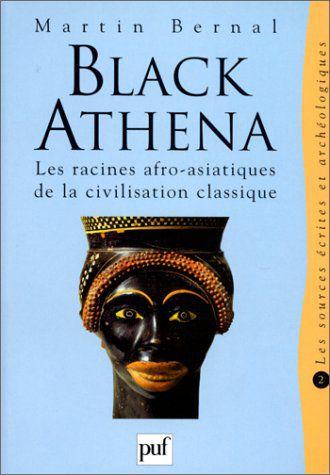black-athena330x475-163