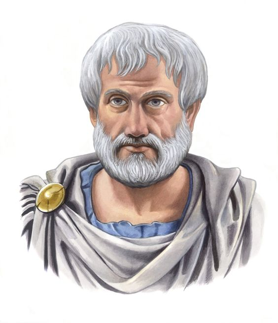 The Philosophy of Aristotle – Literary Theory and Criticism