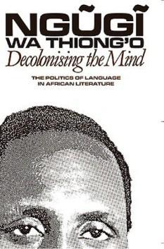 decolonising1