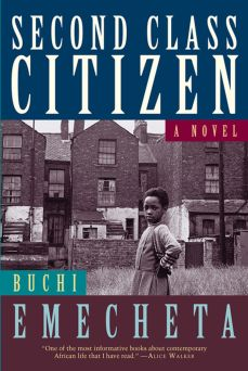 second-class-citizen