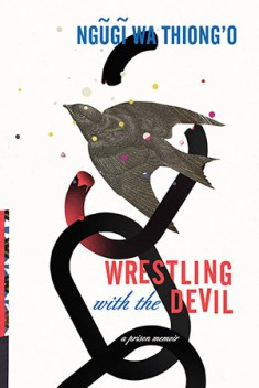 wrestling_with_the_devil_1